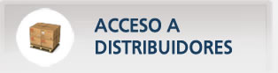 ACCESO A DISTRIBUIDORES