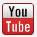 AUX de México en Youtube