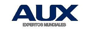 AUX DE MEXICO
